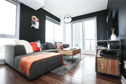 Condo for sale at 260 Sackville St Unit 1210 Toronto Ontario - MLS: C4450300