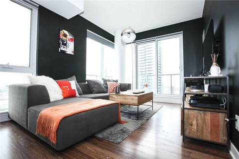 Condo for sale at 260 Sackville St Unit 1210 Toronto Ontario - MLS: C4658489