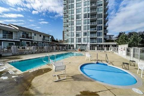 Condo for sale at 271 Francis Wy Unit 1210 New Westminster British Columbia - MLS: R2359471