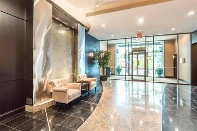 Apartment for rent at 30 Grand Trunk Cres Unit 1210 Toronto Ontario - MLS: C4673828