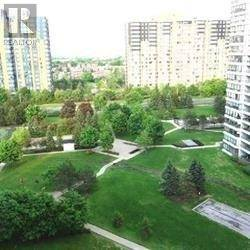 Condo for sale at 300 Alton Towers Circ Unit 1210 Toronto Ontario - MLS: E4489524