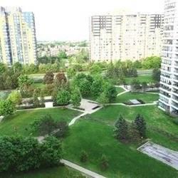 1210 - 300 Alton Towers Circle, Toronto | Image 1