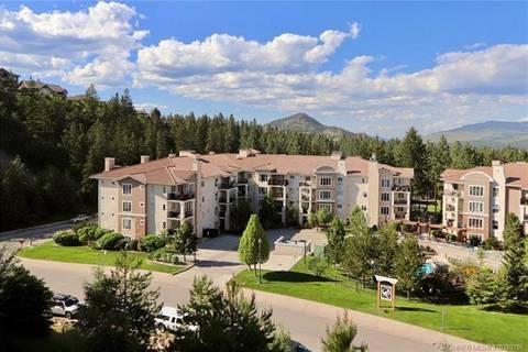 Condo for sale at 3168 Via Centrale Dr Unit 1210 Kelowna British Columbia - MLS: 10180786