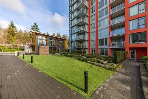 Condo for sale at 3281 Kent Avenue North Ave E Unit 1210 Vancouver British Columbia - MLS: R2431443