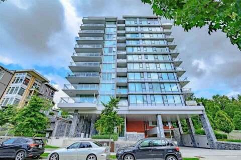 1210 - 3281 Kent Avenue North E, Vancouver   Image 1