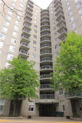 Sold: 1210 - 3559 Eglinton Avenue, Toronto, ON