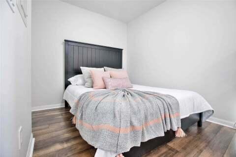 Apartment for rent at 4 Elsinore Path Unit 1210 Toronto Ontario - MLS: W4940883