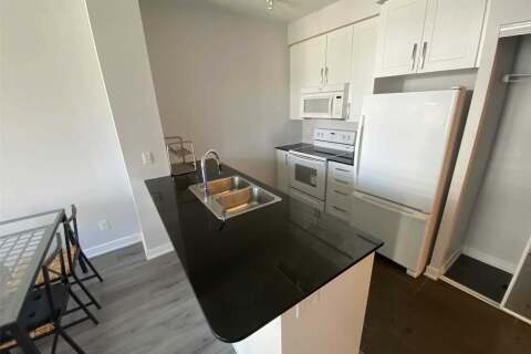 Apartment for rent at 4070 Confederation Pkwy Unit 1210 Mississauga Ontario - MLS: W4799860