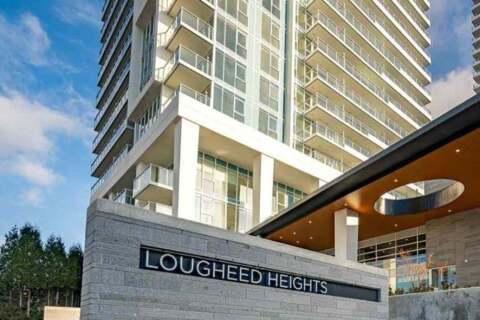 Condo for sale at 525 Foster Ave Unit 1210 Coquitlam British Columbia - MLS: R2456045