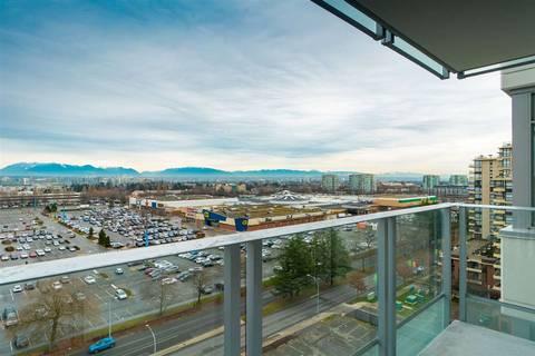 Condo for sale at 5580 No. 3 Rd Unit 1210 Richmond British Columbia - MLS: R2358035
