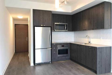 Condo for sale at 56 Forest Manor Rd Unit 1210 Toronto Ontario - MLS: C4737192