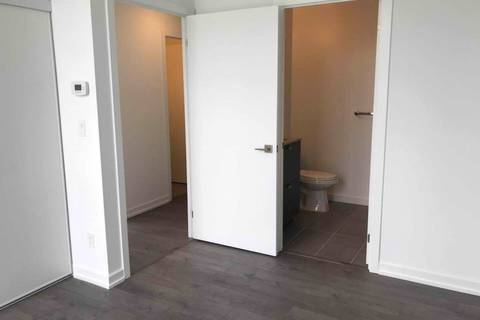 Apartment for rent at 56 Froest Manor Rd Unit 1210 Toronto Ontario - MLS: C4450050