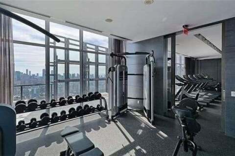 Condo for sale at 65 St Mary St Unit 1210 Toronto Ontario - MLS: C4813531
