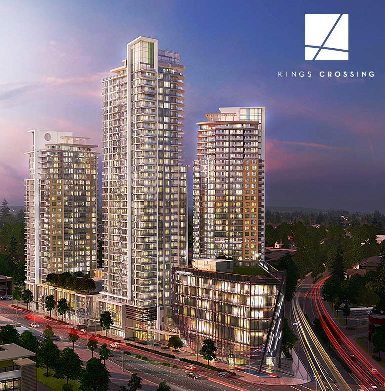 Removed: 1210 - 7388 Kingsway Highway, Burnaby, BC - Removed on 2019-05-22 10:18:02