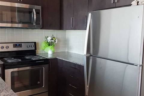 Apartment for rent at 840 Queens Plate Dr Unit 1210 Toronto Ontario - MLS: W4428234