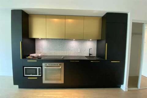 Apartment for rent at 85 Wood St Unit 1210 Toronto Ontario - MLS: C4865812