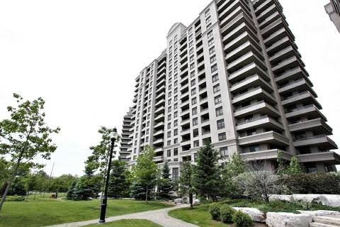 Condo for sale at 9245 Jane St Unit 1210 Vaughan Ontario - MLS: N4498013