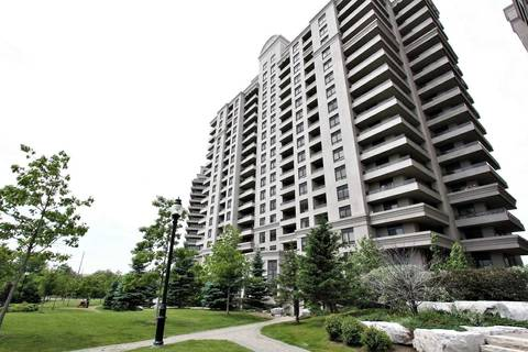 Condo for sale at 9245 Jane St Unit 1210 Vaughan Ontario - MLS: N4582817