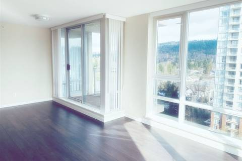 Condo for sale at 9888 Cameron St Unit 1210 Burnaby British Columbia - MLS: R2448291