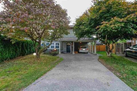 House for sale at 1210 Entrance Ct Coquitlam British Columbia - MLS: R2502755