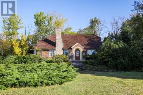 House for sale at 1210 Garrison Rd Fort Erie Ontario - MLS: 40027094