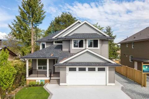 12102 230 Street, Maple Ridge | Image 1