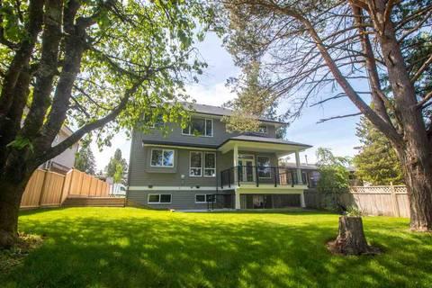 12102 230 Street, Maple Ridge | Image 2