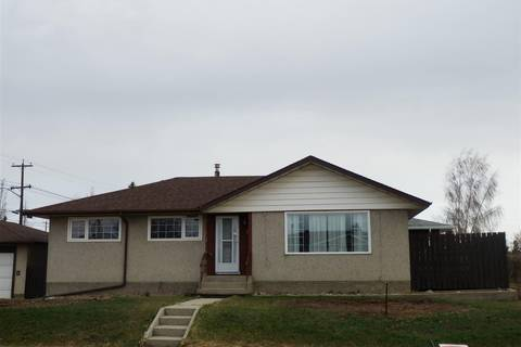 House for sale at 12104 131 Ave Nw Edmonton Alberta - MLS: E4147166