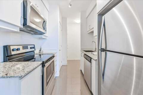 Condo for sale at 9201 Yonge St Unit 1210Nw Richmond Hill Ontario - MLS: N4818709