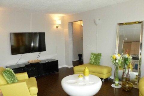 Apartment for rent at 10 Sunny Glwy Unit 1211 Toronto Ontario - MLS: C4968871