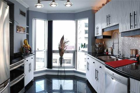 Condo for sale at 10 Yonge St Unit 1211 Toronto Ontario - MLS: C4520492