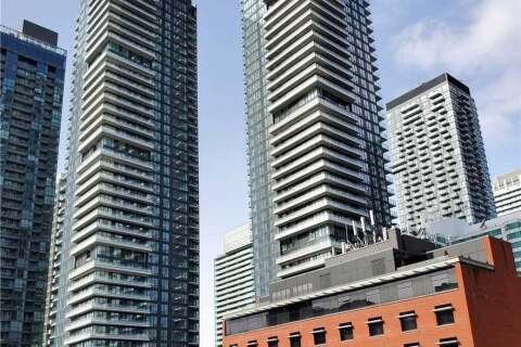 1211 - 115 Blue Jays Way, Toronto | Image 1