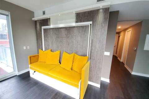 1211 - 115 Blue Jays Way, Toronto | Image 2