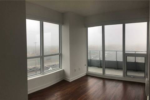 Condo for sale at 115 Mcmahon Dr Unit 1211 Toronto Ontario - MLS: C4671217
