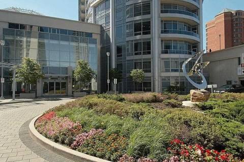 Condo for sale at 125 Village Green Sq Unit 1211 Toronto Ontario - MLS: E4726331