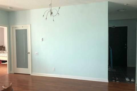 Apartment for rent at 17 Anndale Dr Unit 1211 Toronto Ontario - MLS: C4549603
