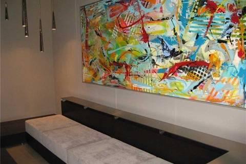 Apartment for rent at 170 Sumach St Unit 1211 Toronto Ontario - MLS: C4438740