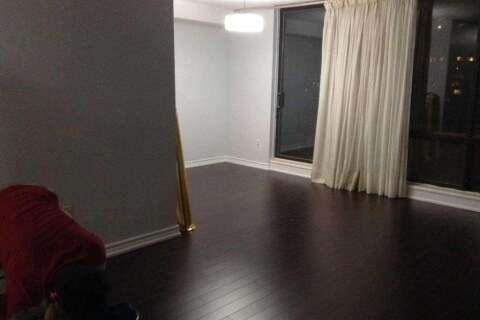 Apartment for rent at 177 Linus Rd Unit 1211 Toronto Ontario - MLS: C4861744