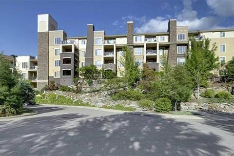 Condo for sale at 1875 Country Club Dr Unit 1211 Kelowna British Columbia - MLS: 10180869