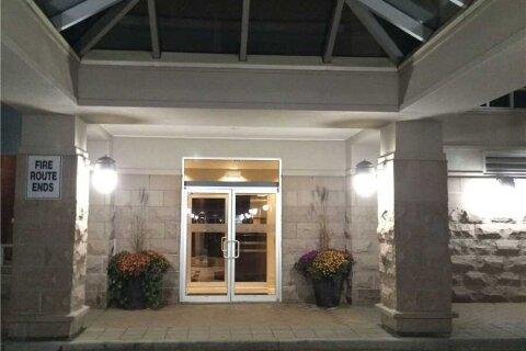 Apartment for rent at 2 Rean Dr Unit 1211 Toronto Ontario - MLS: C4970995