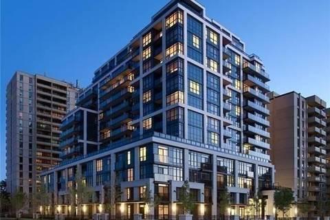 1211 - 305 Roehampton Avenue, Toronto | Image 1