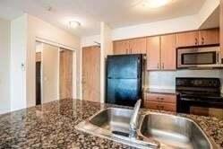 Apartment for rent at 31 Bales Ave Unit 1211 Toronto Ontario - MLS: C4829299