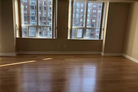 Apartment for rent at 310 Burnhamthorpe Rd Unit 1211 Mississauga Ontario - MLS: W4386321