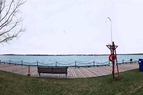 Apartment for rent at 33 Harbour Sq Unit 1211 Toronto Ontario - MLS: C4420462