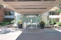 Apartment for rent at 335 Webb Dr Unit 1211 Mississauga Ontario - MLS: W4582241