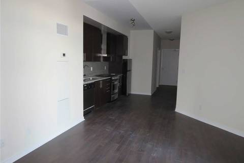 Apartment for rent at 352 Front St Unit 1211 Toronto Ontario - MLS: C4740086