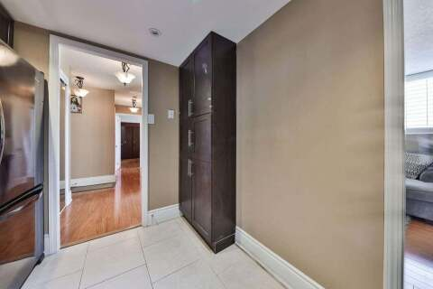 Condo for sale at 3695 Kaneff Cres Unit 1211 Mississauga Ontario - MLS: W4951542
