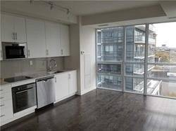 Condo for sale at 460 Adelaide St Unit 1211 Toronto Ontario - MLS: C4733704