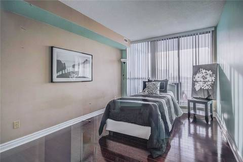 Condo for sale at 4725 Sheppard Ave Unit 1211 Toronto Ontario - MLS: E4390656
