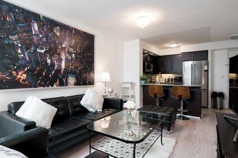 Apartment for rent at 65 East Liberty St Unit 1211 Toronto Ontario - MLS: C4703697